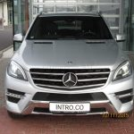 mercedes-m-trieda-250-bluetec-4matic
